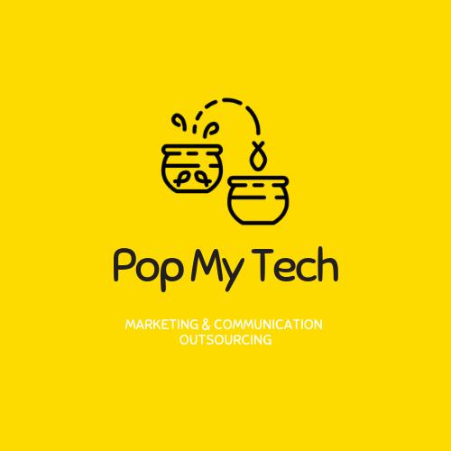Pop My Tech